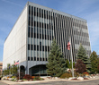 Alco_universal_building__east_lansing__michigan