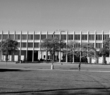 Wayne_state_university_meyer___anna_prentis_building_(3-2)