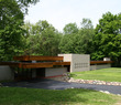 Michigan_modern_pratt_eric_pat_house_04