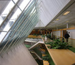 Michigan_modern_birkerts_law_library_02