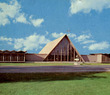 Michigan_modern_friedman_nazarene_church_01