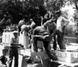 Mm_iannelli_fountain_of_the_pioneers_03