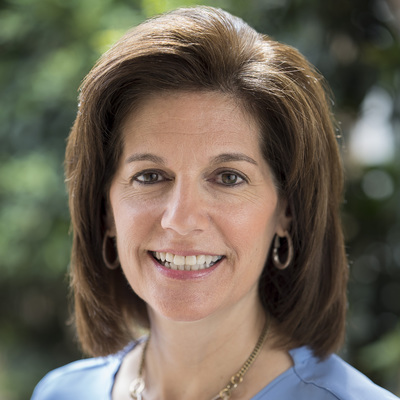 Photo of Catherine Cortez-Masto