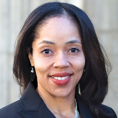Photo of Aramis Ayala