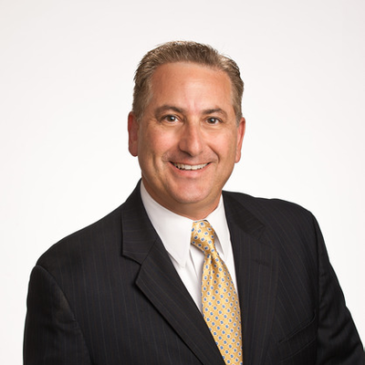 Photo of Rick Kriseman