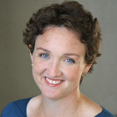 Photo of Katie Porter