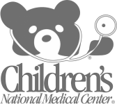 Children's National Medical Center