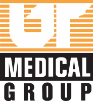 UT Medical Group