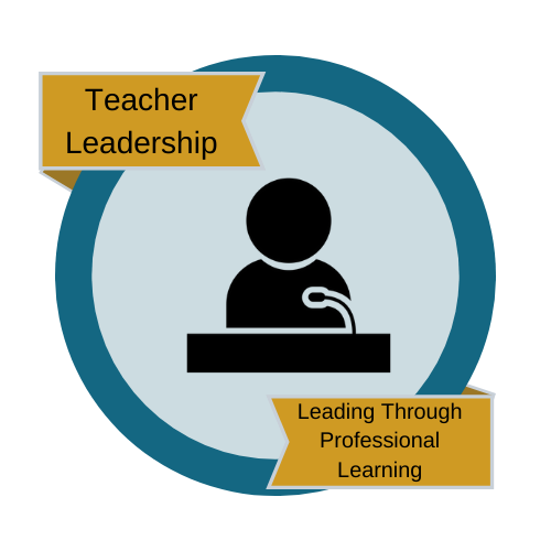 Leading Through Professional Learning