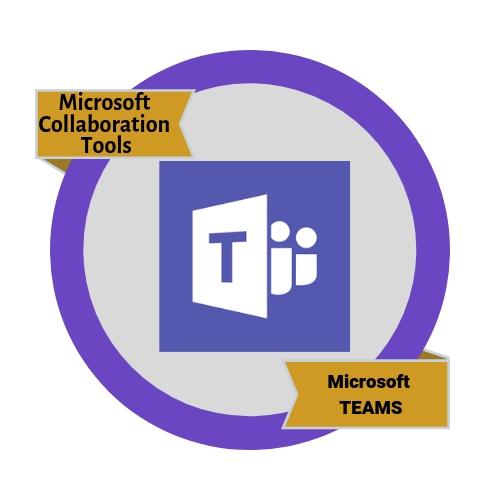 Building a Collaborative Digital Classroom Environment Using Microsoft Teams