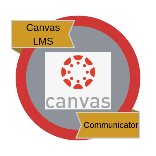 Canvas Communicator