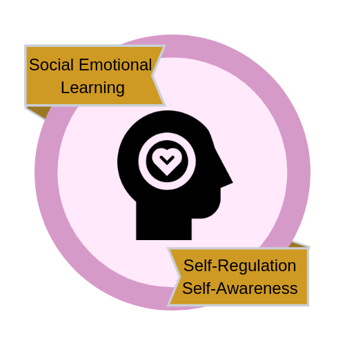 Self-Regulation/Self-Awareness