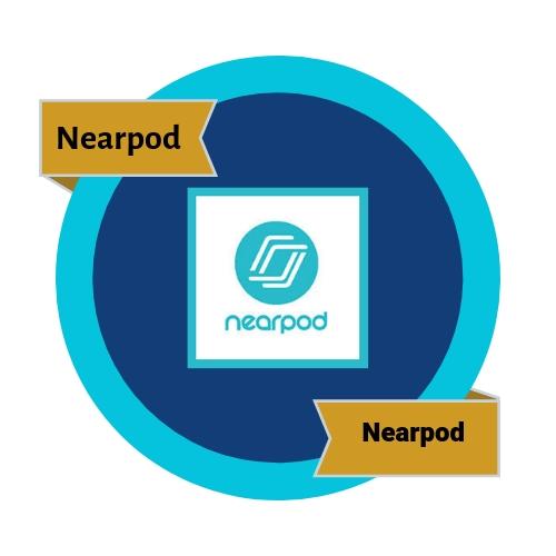 Nearpod: Basic