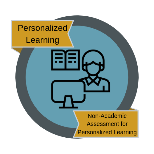 Assessment of Non-Academic Skills