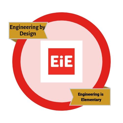 Engineering is Elementary