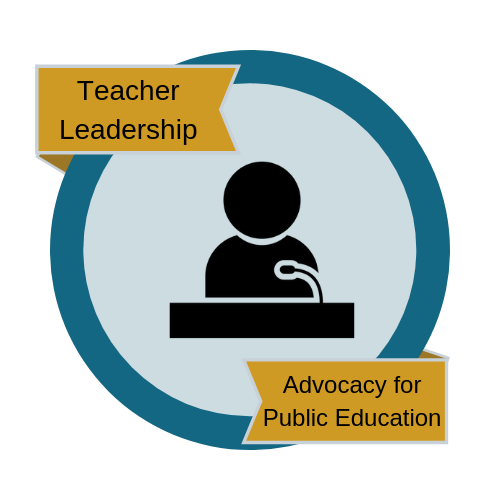 Advocacy for Public Education