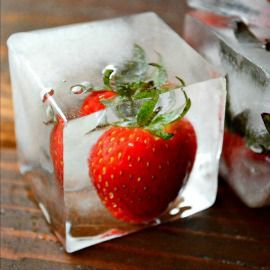 8 Creative Ways to Use Ice Cube Trays