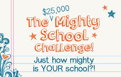 Msc-banner-400x254-how-mighty