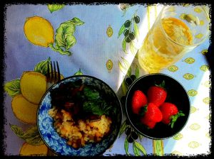 101611_Lunch