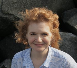 Stephanie Weaver Recipe Renovator