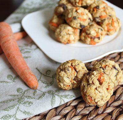 Hippie cookies from @RunToTheKitchen