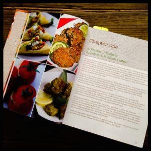Cookbook review: Spices & Seasons   Recipe Renovator