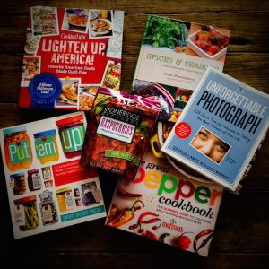 June Readers' Sweepstakes | Recipe Renovator | Ends 6/30/14 at 11:59 PM PDT