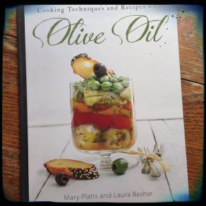 Cooking Techniques and Recipes with Olive Oil | Review by Recipe Renovator