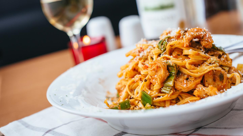 Milano restaurant quebec 9