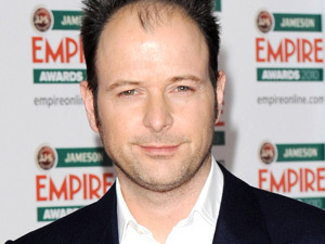 Movies matthew vaughn