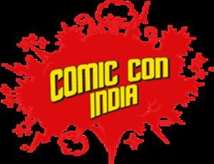 Comicconindia