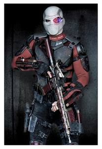 Deadshot c052f