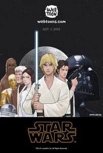 Starwars ba678