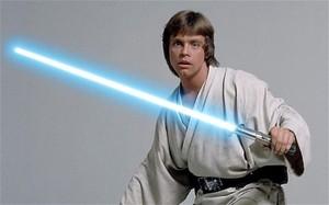Luke skywalker 570x356