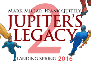 Jupiters legacy 2 announcement 156586 a0825