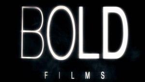 Bold films logo
