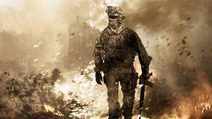 Landscape 1456759219 14993 call of duty 4 modern warfare game desktop wallpaper 2560x1600.0.0