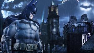Batman arkham city full pc game moreapps 4