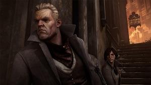 Dishonored 2 screenshots header 620x349