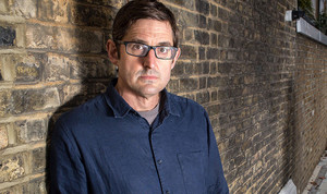 2016 louistheroux bbc 160316.article x4