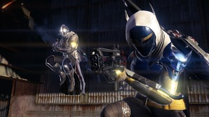 Destiny rise of iron release date header 620x349