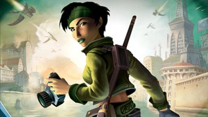 Beyond good and evil free giveaway 620x349