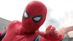 Tom holland as spider man in civil war 700x394