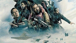 Rogue one russian poster 1