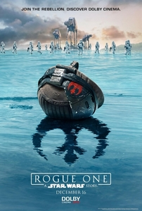 Rogue one a star wars story ver19 0