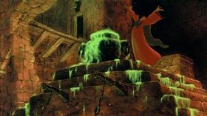 Disney dark main