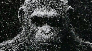 War for the planet of the apes exclusive 6
