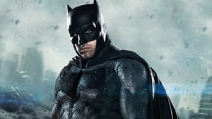 The batman solo movie ben affleck 67