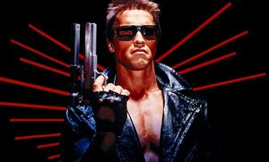 He ll be back  james cameron is reportedly planning a new terminator film