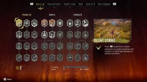 3188479 p1 silent strike
